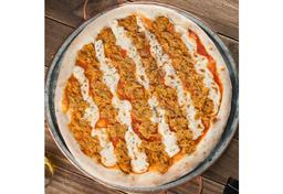 Pizza Forno Veggie
