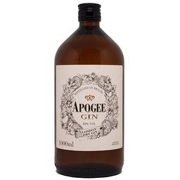 Gin Apogee 1 L