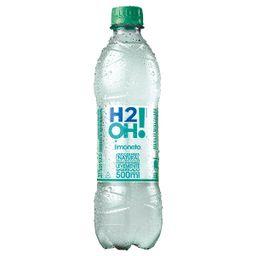 H2OH! limoneto - 500ml