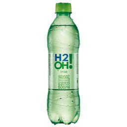 H2OH - 500 ml