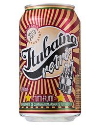 Itubaína Retrô - 350 ml