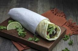 Kebab Shawarma Misto