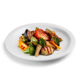 Legumes Provençais