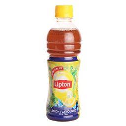 Ice Tea Limão 300ml