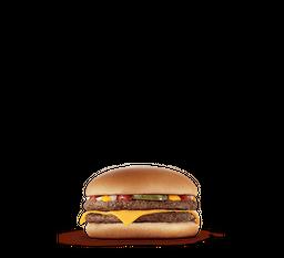 McDuplo