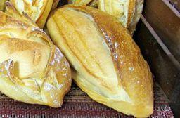 Semi Italiana com Manteiga - Unidade