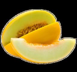 Melão Amarelo Express Kg