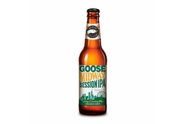 2x1 Goose Island Midway