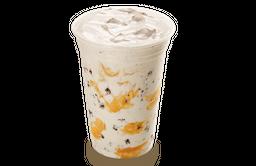 Milk Shake Doce De Leite - 400ml