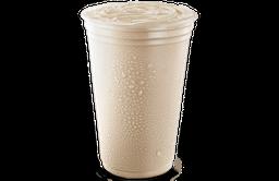 Milk Shake Baunilha - 400ml