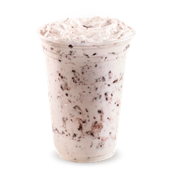 Milk Shake Chocoflocos - 400ml