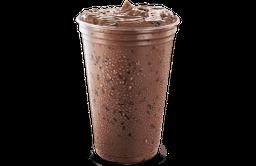 Milk Shake Chocomalte - 400ml