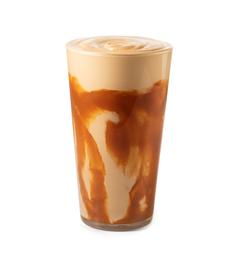 Milk Shake - Doce de Leite