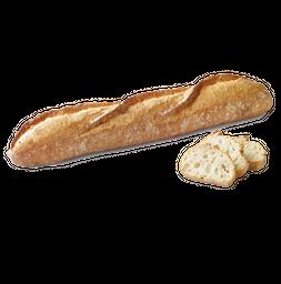 Baguete 40 cm