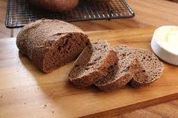 Pão Australiano com Manteiga - Unidade