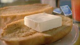 Pão com Polenguinho