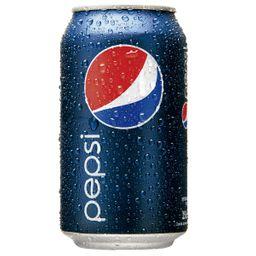 Pepsi - 355ml