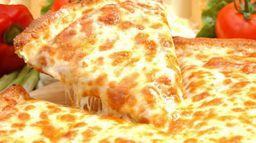Pizza de 04 Queijos