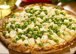 Pizza Fiorele