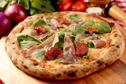 Pizza Di Palma