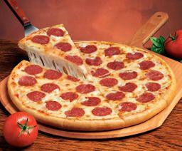 Pepperoni - 25cm