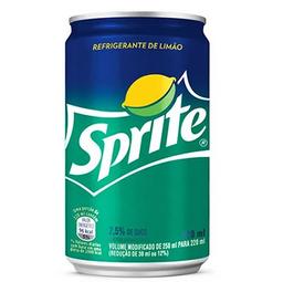 Sprite Original - 220ml