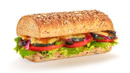 2x1 Vegetariano - 15cm