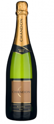 Chandon Brut Reserve - 187ml