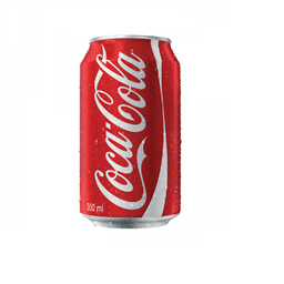 Coca Cola Original 350ml