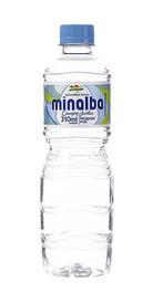 Água Minalba - 310ml