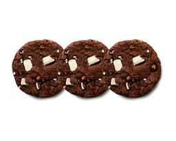 Kit com 9 Cookies