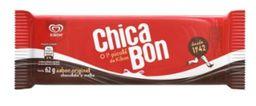 Picolé Chicabon - 60ml