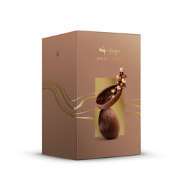 Ovo Special Nuts - 300g