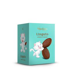Ovinho Lingato Trufado - 75g