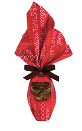 Ovo Clássico Chocolate ao Leite - 150g
