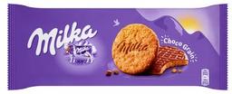 Milka Choco Grains -126g