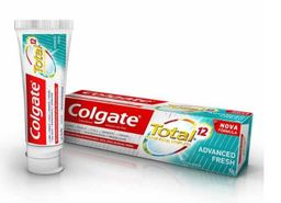 Colgate Advanced Fresh - 303231