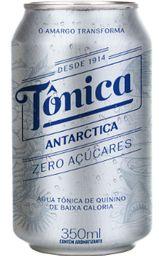 Tônica Antártica Zero 350ml