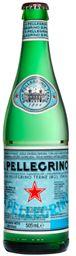 Acqua San Pellegrino Com Gás