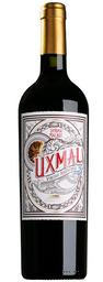 Vinho Syrah Malbec Uxmal 750ml