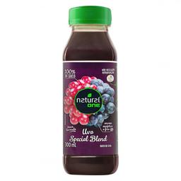 Suco Natural One - Sabor Uva