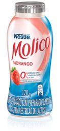 Iorgurte Molico Morango - 304092