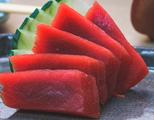 Sashimi Nami Salmão ou Atum + Dupla de Salmão maçaricado