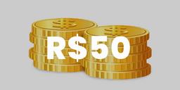 Doe $50