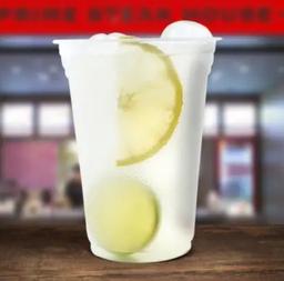 Limonada da casa 300ml