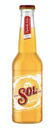 Sol - 600ml