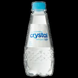 Crystal Água sem Gás  350ml