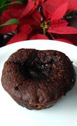 Brownie Muso