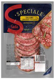 Salame Speciale Sadia - 305594