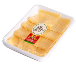 Queijo Prato Tirolez - 37136